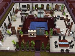 Home Design Cheats Iphone Sims Simsfreeplay Freeplay Sims Pinterest Sims And House