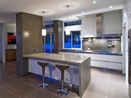 pictures of designer kitchens small kitchen cabinet ideas small