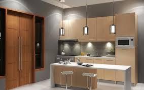 Kitchen Design Software Download Wooden Furniture Design Software Free Download Descargas