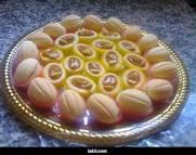 حلويات رمضانية Images?q=tbn:ANd9GcRGlT3apBd00WU4BiwwW8b4dEqgWY2BLvcSF6zMN9fgKzLIhyMmR0satukGdw