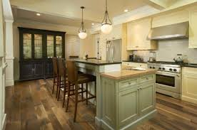 Hardwood In Kitchen by Flooring Wide Plank Wood Flooring For Sale Minnesotawide