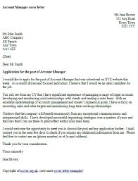 Email cover letter help A Letter Of Application For A Job Examples Pdf Sample Of Job Application  Letter With Letter