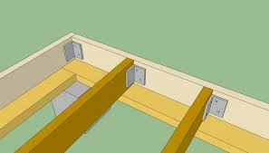 How To Build A Storage Shed Plans Free by Wooden Playhouse Plans Howtospecialist How To Build Step By