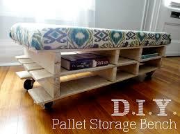 Diy Bedroom Set Plans Interesting Rustic Furniture Diy Bedroom Design With Wooden