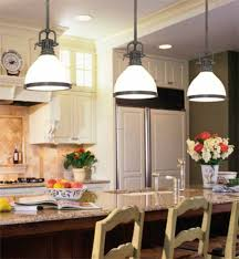 Modern Pendant Lighting For Kitchen Island Modern Pendant Lighting Kitchen Island Modern Kitchen Lighting