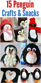 530 best winter theme for preschool and kindergarten images on