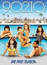90210 S01E01-02