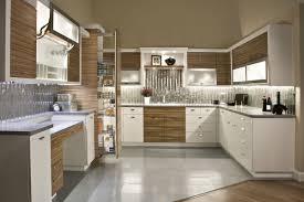 Zebra Wood Kitchen Cabinets Kitchen Gallery Phillips Flooring America