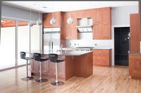 kitchen island with breakfast bar ikea pleasing kitchen island