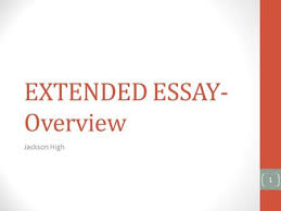 My Sister     s Keeper Essay Topic and Rubric