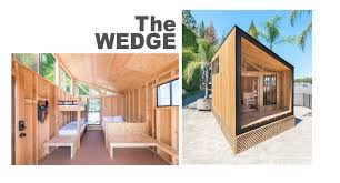 the wedge will be at pomona rv show woodall u0027s campground management