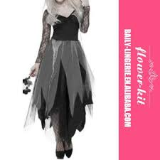 Wedding Dress Halloween Costume Halloween Wedding Dress Costumes Halloween Wedding Dress Costumes