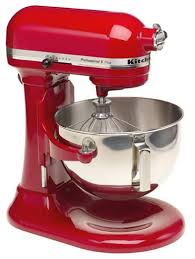 Kitchenaid Stand Mixer Sale by Top 5 Best Kitchenaid Mixers 2017 Your Easy Buying Guide
