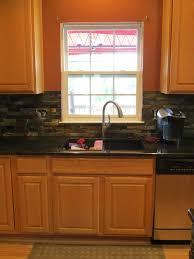 diy tile kitchen backsplash best 20 painting tile backsplash