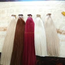 Itip Hair Extensions Wholesale by Rosa Hair Extensions