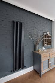 Fake Exposed Brick Wall Best 20 Painted Brick Walls Ideas On Pinterest How To Whitewash