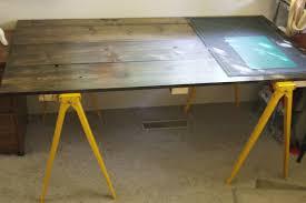 ikea glass top desk zamp co