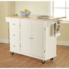 kitchen room kitchen ely mobile kitchen islands along movable
