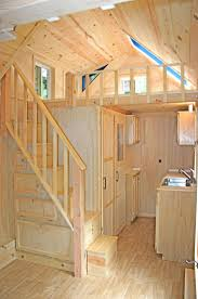 141 best tiny small homes design and features images on