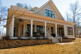 beautiful country house plans with porches 84 about remodel