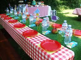 65 best bbs fiesta images on pinterest birthday party ideas