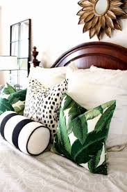 Bedroom Interiors Best 25 Green Bedrooms Ideas Only On Pinterest Green Bedroom