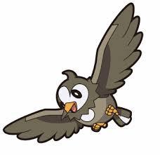 Pokémon Diamond & Pearl - Aventuras na Região de Sinnoh - Episódios e Inscrições Images?q=tbn:ANd9GcRGvJZT0HbmvJPluh6nfmDZ16wsiBmyWPZwmklbwbMIlachdHJl7Q
