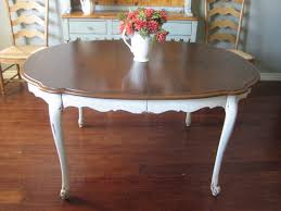 antique dining tables au 2 750 00 french farmhouse table antique