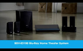 blu ray home theater system with wireless rear speakers 7 best home theater system for incredible sound experience