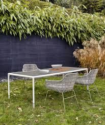 Polyethylene Patio Furniture by B U0026b Italia Outdoor Furniture At Diva Furniture Seattle