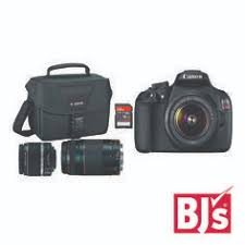 canon black friday sales canon black eos rebel t5i digital slr camera with 18 megapixels