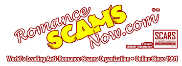 Romance Scams Now    Official Dating Scams Website     Ghana      Romance Scams Now    Official Dating Scams Website     Ghana  amp  Nigerian Scammer