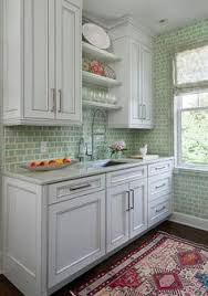 Small White Kitchen Design Ideas by Very Small White Kitchen Small Kitchen Design And Ideas