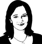Jonna Lindberg - 2012 - Unga berättare - Jonna-Lindberg-170_2012