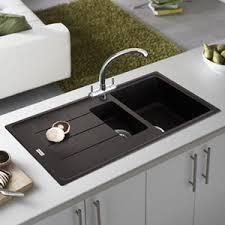 Kitchen Sinks Buy Cheap Sinks At Tap Warehouse Tap Warehouse - Kitchen sinks discount