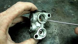 air conditioning expansion valve updated youtube