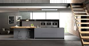 Kitchen Ideas Minecraft Modern Kitchen Best Modern Kitchen Ideas For Make Elegant Remodel