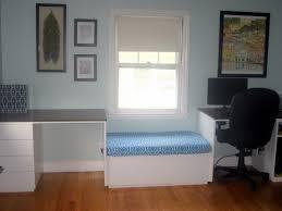 Bay Window Desk Bay Window Seat Cushion 588x806 Custom Window Seat Cushions