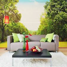 134x95 inches forest trees coconut wall mural photo wallpaper home 134x95 inches forest trees coconut wall mural photo wallpaper home decorations