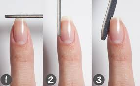 ask ana curved nails u2013 can i change my c curve bliss kiss
