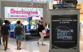Thursday Thanksgiving Sales Longer Sales Online Deals Stretch Out Black Friday Miami Herald
