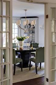 42 best dining room images on pinterest circa lighting dining bhdm design ruhlmann six light chandelier holiday decor shop now http 1930s housedinner roomroom