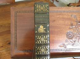 William Makepeace Thackeray  middot  Vanity Fair  A Novel Without a Hero Bradbury and Evans        First edition bound from the original parts with illustrations