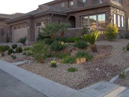 garden design garden design with melbourne landscaping