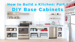 Kitchen Cabinet Making Kitchen Kitchen Cabinet Options Design Cabinetry Contractor