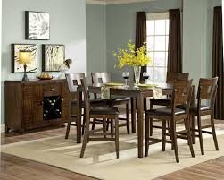 Dining Room Wall Decorating Ideas Apartment Dining Room Wall Decor Ideas Stunning Formal Table