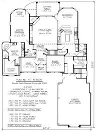 2 Floor House Plans With Photos by 100 House Plans 2 Story Best 25 Narrow House Plans Ideas