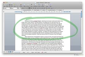 How to Write a Research Paper   An Introduction to Academic Writing FAMU Online
