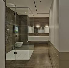 Home Design Courses Toronto Yorkville Penthouse Ii In Toronto Canada By Cecconi Simone