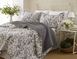 Black And White Daybed Bedding Sets Bedroom Laura Ashley Bedding Laura Ashley Sleigh Bed Laura